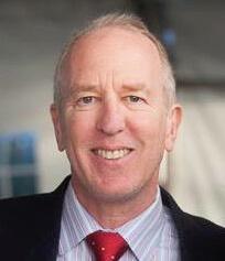 Howard Feldman, President