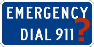 Medical Alert Systems Vs Calling 911
